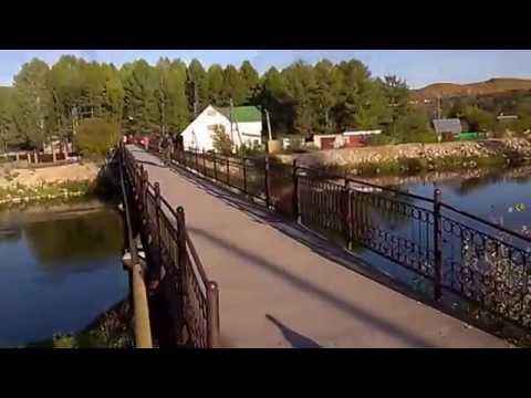 знакомства городе аша челябинской области