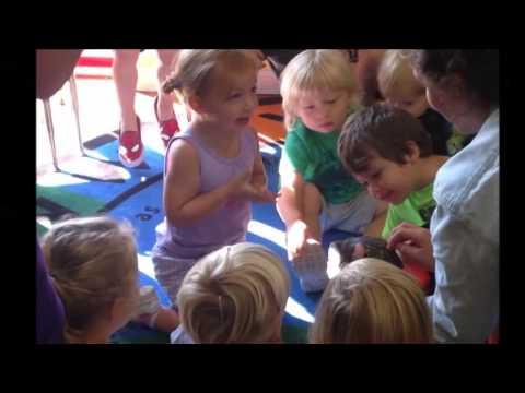 Childers Family YMCA of Waycross, GA