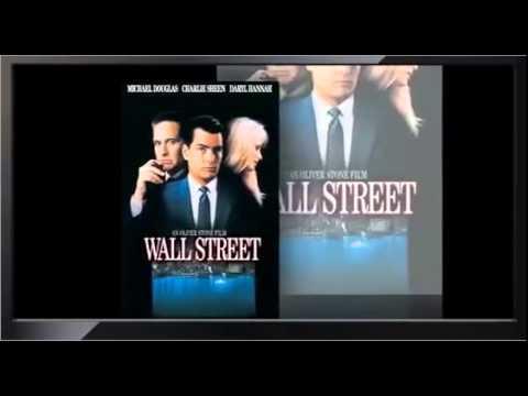 Top 10 Best Finance Movies