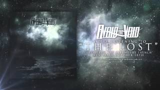 """Avoid the Void - """"The Lost (feat. Kendall Johns)"""" (Official Album Stream)"""