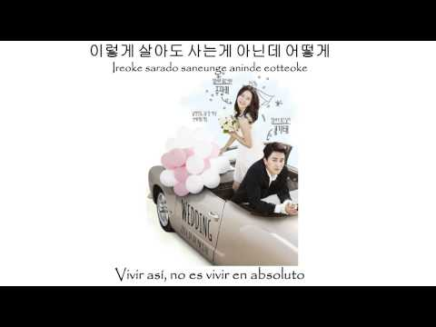 Sinopsis marriage not dating ep 2