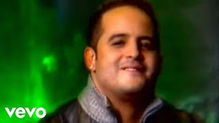 Nelson Velásquez - Casualidad (Video Larga Version)