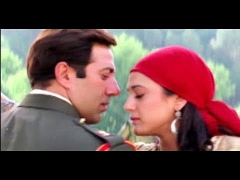 فیلم هندی جیهو دوبله فارسی