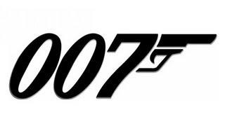 007 BondGirl ps3