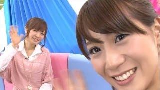 巨人のビールかけに参加して.... http://www.tv-tokyo.co.jp/moe_kon/