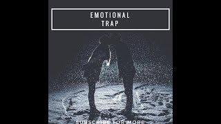 Download Only Dream Free Sad Emotional Soundtrack Music Rap