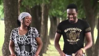 Fati Niger Sakatariya Official Video 2016