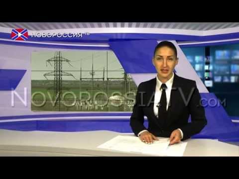 Реквизиты государственных пошлин Свердловской области