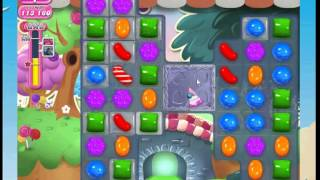 Candy Crush Saga Livello 954 Level 954