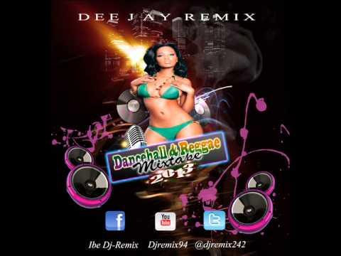 Dancehall & Reggae Mix 2013 - Dj Remix / **Jah cure,Busy signal, Konshens,Chris Martin & more**!!!