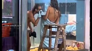 Momentos Pedro e Kelly 1306 parte 4