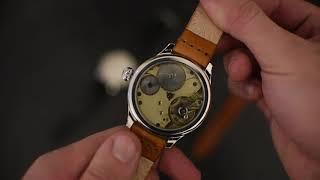 efac54c315d3 Часы Молния Карманные