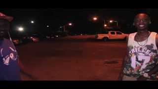 """Video We Made It Freestyle by """"Melly. G"""" download MP3, 3GP, MP4, WEBM, AVI, FLV Juli 2018"""
