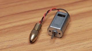 2 simple DIY life hacks with brake wire