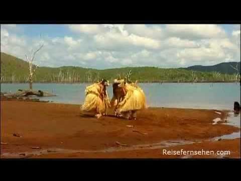 Neukaledonien / New Caledonia powered by Reisefernsehen.com - Reisevideo / travel video