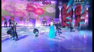 Юбилейный концерт Надежды Кадышевой и ансамбля Золотое Кольцо(, 2011-09-14T22:10:05.000Z)
