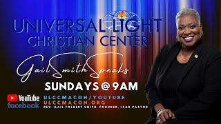 ULCC Worship 101120