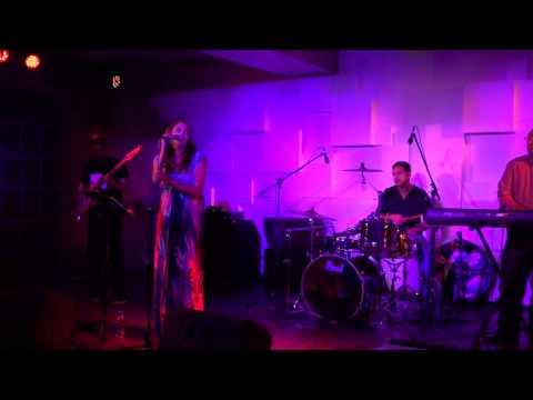 Smoking Chutney live at Indigo Live Music Bar