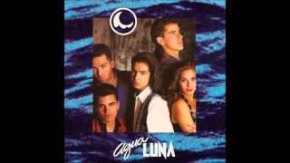 Agua Luna - Ayúdame YouTube Videos
