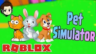 ROBLOX INDONESIA | THIS WILL BE A FAVORITE GAME