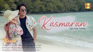 Download Nazia Marwiana - Kasmaran (Official Music Video)