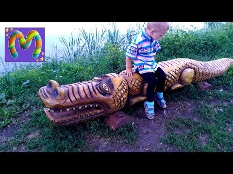Детская площадка Игры для детей Kids Indoor playground Family fun Nursery rhymes song for kidsиз YouTube · Длительность: 1 мин59 с