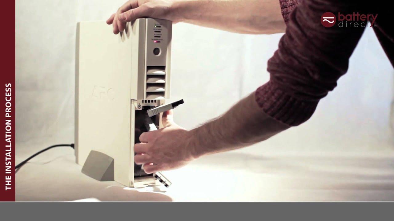 installation video rbc rbc rbc installation video rbc32 rbc33 rbc59