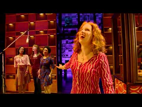 BEAUTIFUL - THE CAROLE KING MUSICAL | Montage Spring 2015