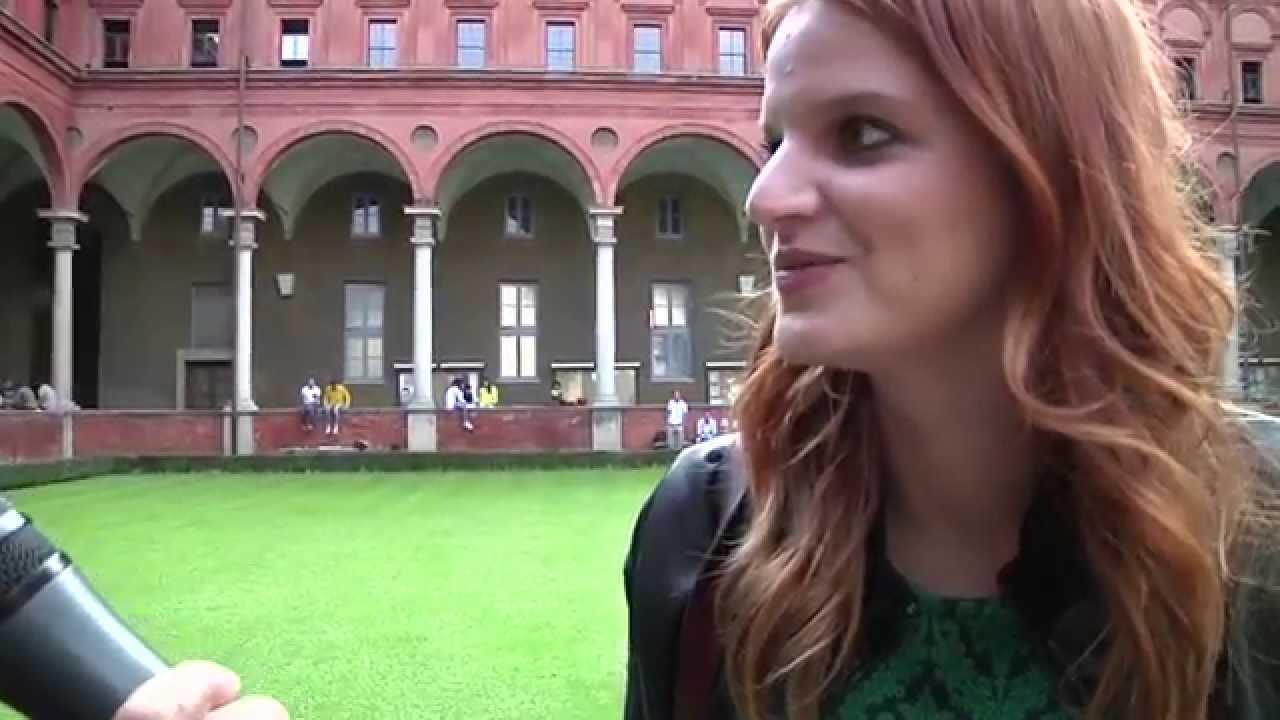 Chiara galiazzo l emozione dei chiostri viyoutube - Un giorno di sole gemelli diversi ...