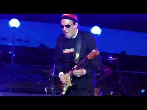 Joe Bonamassa - Blues Deluxe - Keeping The Blues Alive Cruise 2016