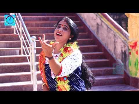 Mai ke bhawe adhul phulwa by kiran khayal Super hit bhojpuri bhakti song