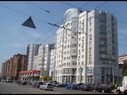 Аренда жилья, Уфа, сдается 1 ком.квартира, улица Цюрупы, 75