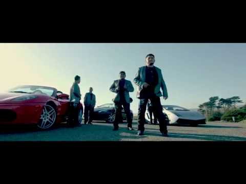 G3 Musical - Ese Amigo Soy Yo Videoclip Oficial