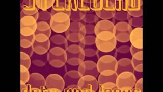 Stereolab - Contronatura
