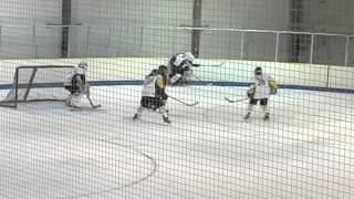 NHE vs Newburyport 9/30/11