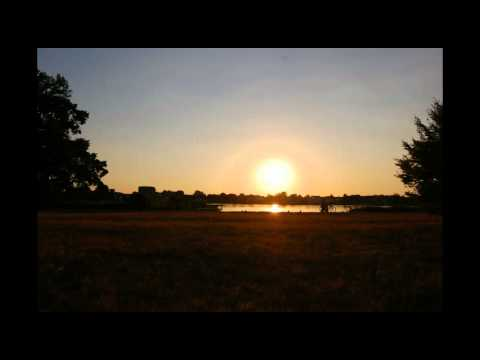 Atmospheric Drum & Bass mix 2011 [HQ]