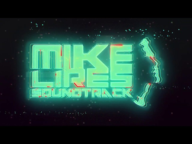Promo Mike Lires