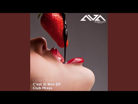 C'est Si Bon (feat. Jollie Johansson) (Club Mix)