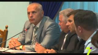 Саакашвили ликвидировал управления, которые должны были бороться с коррупцией.