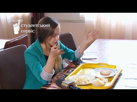 Столовая КНУТКиТ им.