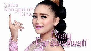 Satus Rongpuluh Dina - Desy Paraswaty - Ansan Pantura Live Gebang [24-01-2019]