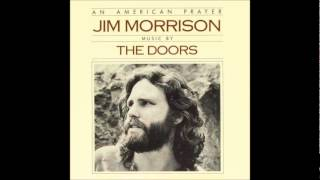 The Doors - Angels & Sailors/Stoned Immaculate