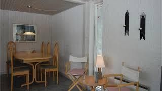 Holiday home Skibstedvej Hurup Thy - Hurup Thy - Denmark