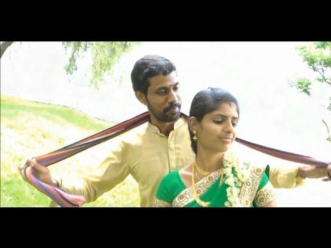 Unmela Oru Kannu | Sanjee Sangee  | Maddyvinu Creations