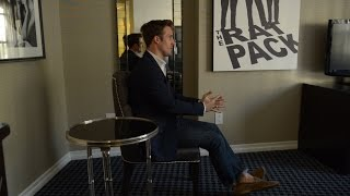 Get Any Guy To Approach You With This 1 Simple Trick  (Matthew Hussey, Get The Guy)