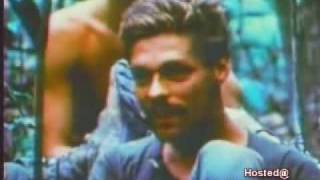 Repeat youtube video Cold Blooded US Soldier in Vietnam speaks of his Killing Ethics