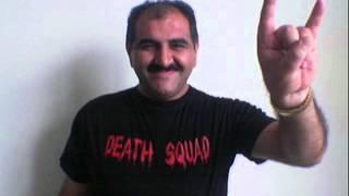 Şahin K ( Rota Active )