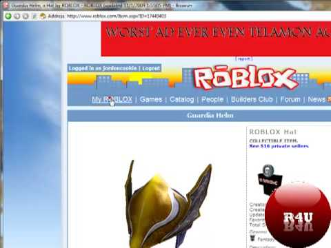 how to get free hats on roblox