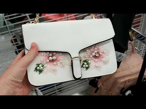 ROSS магазин аутлет,  одежда, обувь, платья, сумочки. Недорогие цены на фирму в США, Сакраменто