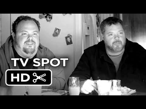 Nebraska TV SPOT - Reviews (2013) - Bruce Dern, Alexander Payne Movie HD